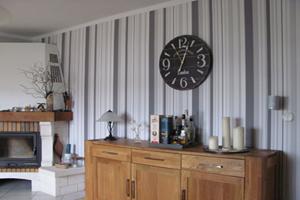 malerarbeiten aller art von firma siewa color wandlitz. Black Bedroom Furniture Sets. Home Design Ideas